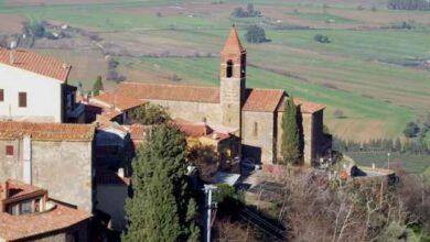 Photo of Messa e processione: Scarlino celebra la Festa del diciannove