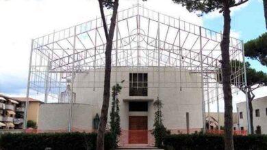 Photo of Una nuova chiesa a Castiglione della Pescaia: se ne parla in un incontro pubblico