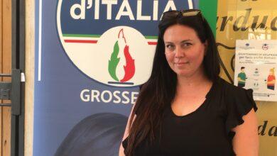 """Photo of Regionali, Fratelli d'Italia: """"Ottimo successo a Magliano, triplicati i voti in un anno"""""""