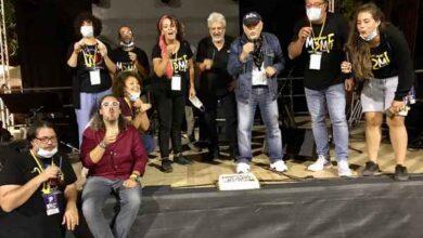 """Photo of Manciano street music festival, gli organizzatori: """"Scommessa vinta, grazie al pubblico"""""""