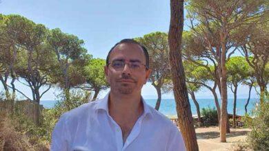 """Photo of Benini scrive a Poste Italiale: """"Riaprire quanto prima l'ufficio di via Cimarosa"""""""