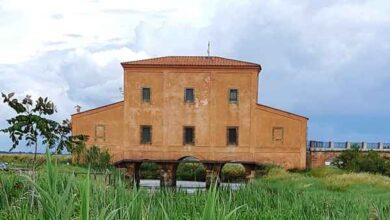 """Photo of """"Castiglione della Pescaia e la Maremma nella cartografia storica"""": al via la mostra alla Casa Rossa"""