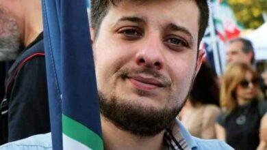 """Photo of Verso il ballottaggio, Baietti: """"No ad un supermercato in cambio della Cittadella del Carnevale"""""""