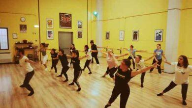 Photo of Studio Enterprise: open class gratuito di danza e musical, ecco come partecipare