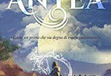"""Photo of """"Le spiagge di Antea"""": la scrittrice grossetana Giulia Santi presenta il suo libro"""