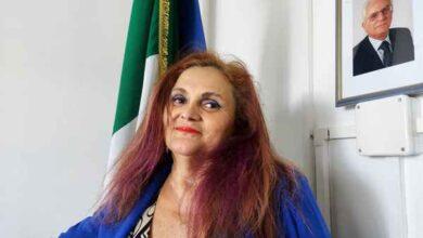 Photo of Una ricercatrice alla guida del Polo tecnologico Manetti Porciatti di Grosseto