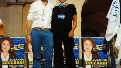 """Photo of Orbetello, la Lega: """"Un'estate di successo e in sicurezza, bene impegno del Comune"""""""
