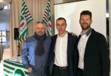 """Photo of La Femca Cisl supera i 1000 iscritti: """"Dato storico, successo senza precedenti"""""""