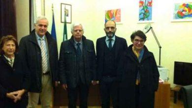 """Photo of Scuola, Ortelli: """"Dall'opposizione polemiche sterili, il Comune aiuta famiglie e docenti"""""""