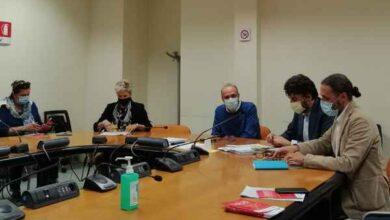 Photo of Violenza e maltrattamenti: la Asl lancia il servizio di emergenza urgenza sociale