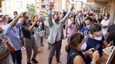 """Photo of Vittoria ballottaggio, Benini: """"Finalmente torniamo al lavoro, rimbocchiamoci le maniche"""""""