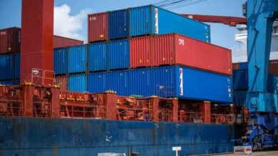 Photo of EGO International: l'importanza dell'export toscano per la ripartenza