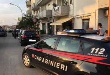 Photo of Addetta alle pulizie in un bar ruba gratta e vinci: scoperta e arrestata dai Carabinieri