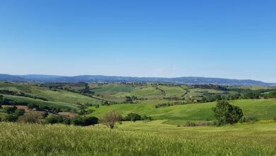 Photo of Al via la riqualificazione dell'area del Cassero: nascerà una terrazza panoramica