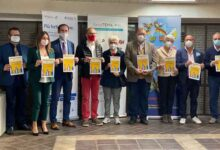 """Photo of """"Tutti insieme contro il Coronavirus"""": raccolti oltre 62mila euro per l'ospedale Misericordia"""