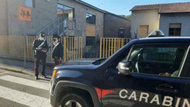 Photo of Studente minorenne spaccia hashish davanti alla scuola: denunciato dai Carabinieri