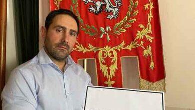 """Photo of Libia, """"Liberate i pescatori italiani"""": striscioni e appello al Governo di alcuni consiglieri"""