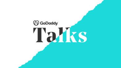 Photo of Imprese e digitale: arrivano i GoDaddy Talks con gli imprenditori di successo