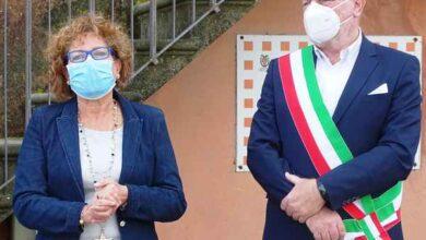 """Photo of """"Progetto Buriano"""": il Comune promuove l'accoglienza diffusa con nuove strutture ricettive nella frazione"""