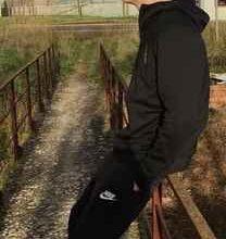 Photo of Ritrovato il ragazzo di 16 anni scomparso da lunedì scorso: era a Roma
