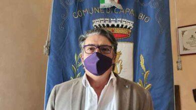 """Photo of Prevenzione e screening gratuiti: ecco la prima edizione di """"Capalbio Check up"""""""