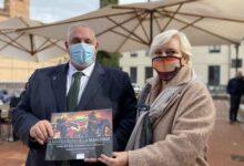 """Photo of """"Rigenerare il patrimonio artistico della provincia"""": ecco il progetto degli studenti"""